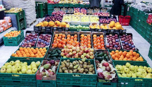 distribuzione-frutta-verdura-vrolafrutta