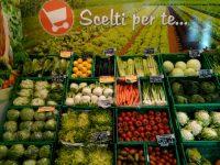 vrolafrutta-orizzonte-supermercati