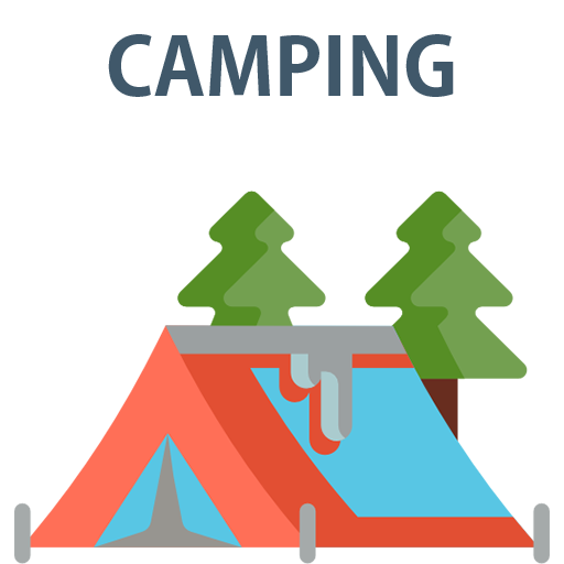 campeggi-partner-vrolafrutta