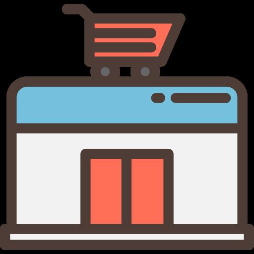 supermercati-partner-vrolafrutta