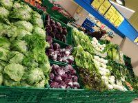 vrola-frutta-e-verdura