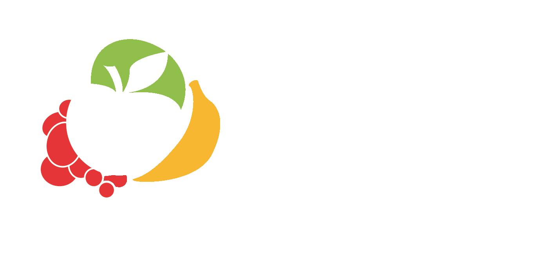 vrolafrutta-logo2