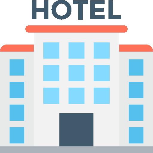 hotel-partner-vrolafrutta