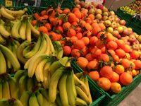 vrola-frutta6