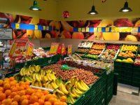 vrola-frutta7