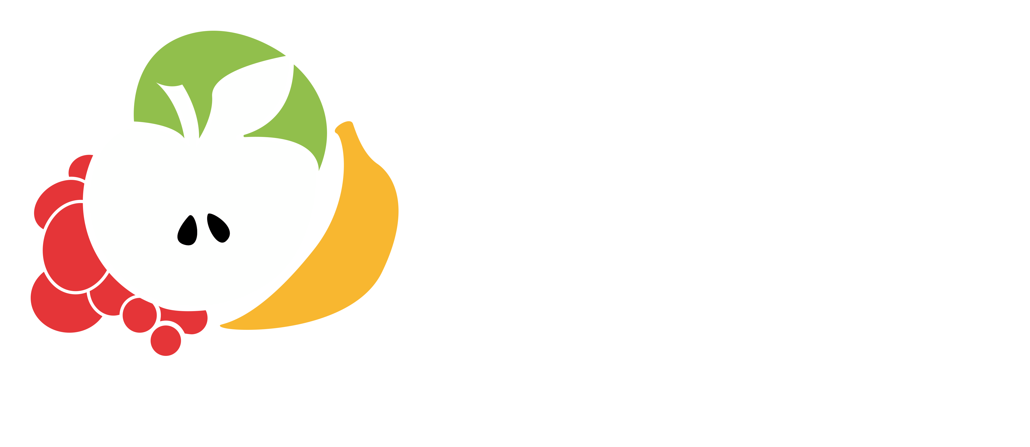 Vrola Frutta Logo